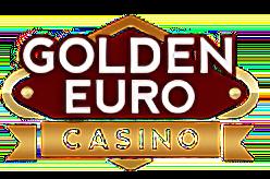 Euro Casino Free