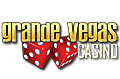 Vegas real money slots